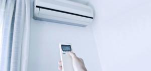 airconditioning