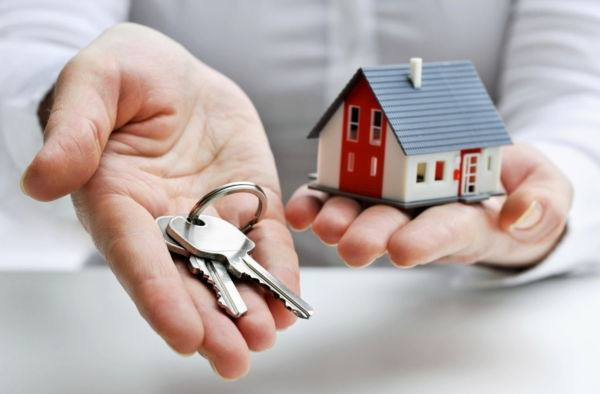 residential locksmith eltham